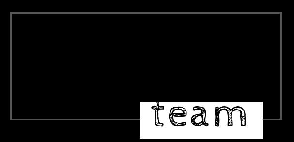 Your Feeding Team